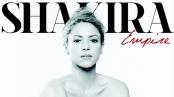 Shakira Empire