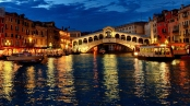 Featured Venice