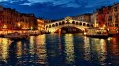 Featured Venice